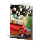 Greeting Cards -1 sided